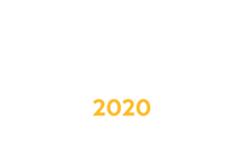 My Selection 2020
