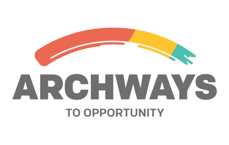 Archways to Opportunity