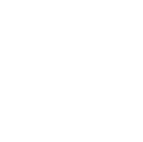 Estate APPetitosa
