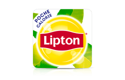 Lipton Ice Tea®